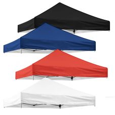 Replacement Marquee Canopy
