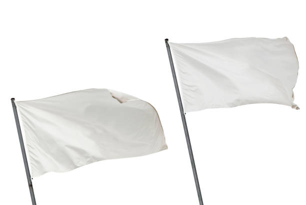 Why Advertising Flags Attract New Customers