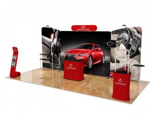 EX19-3x6m-Trade-Show-Booth-312